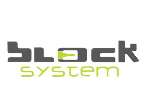 blockSystemLogo